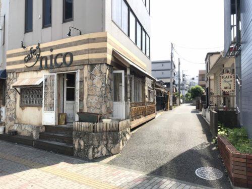 【昼・夜】千葉県柏市のアンティークな空間 カフェ・レンタルスペース・2次会などに!