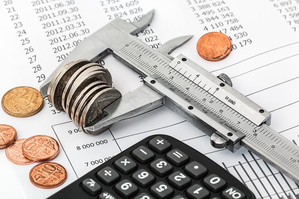 間借りの失敗を防ぐポイント!客単価とコストの関係について